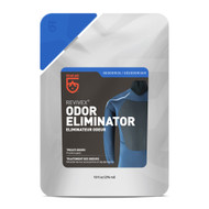 Revivex Odor Eliminator - 10oz. (Y04)