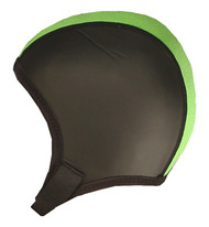 Swim Cap - Green (E69)