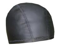 EXO Skull Cap - Black (D36)