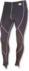 Polypro Pants - Black (B53)