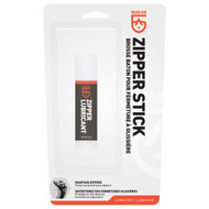 Gear Aid Zipper Stick - Lubricant (Y11)