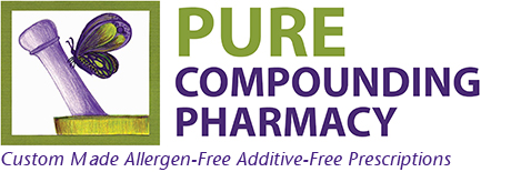 Pure Compounding Pharmacy