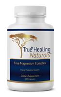 True Magnesium Complex