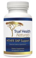 MTHFR SNP Support