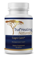 Cogni-Calm®: Neurological System Support