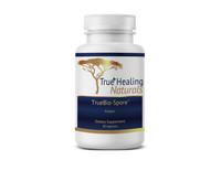TrueBio-Spore™: Probiotic