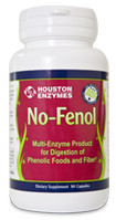No-Fenol Chewables