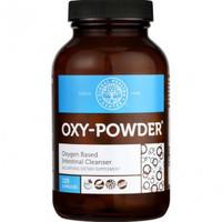 OxyPowder