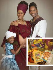WHOLISTIC PARENTING CONSULTATION (Couple)