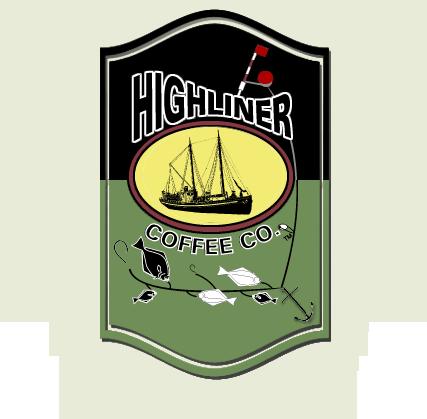 Highliner Coffee Company