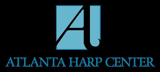 Atlanta Harp Center