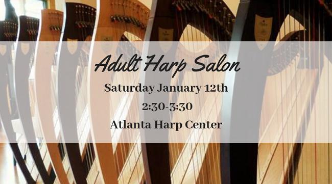 adult-harp-salon-event-website.png