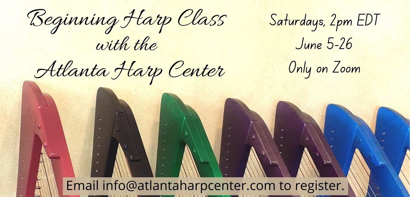 beginning-harp-class-banner.jpg