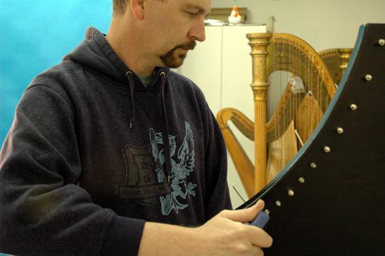 bell-harp-tech-2.jpg