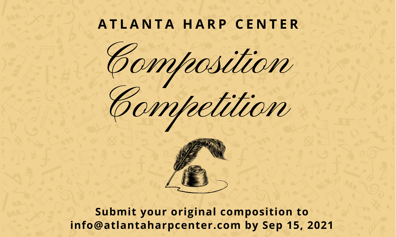 composition-competition-wide.png