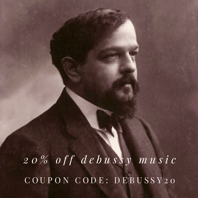 debussy-small.png