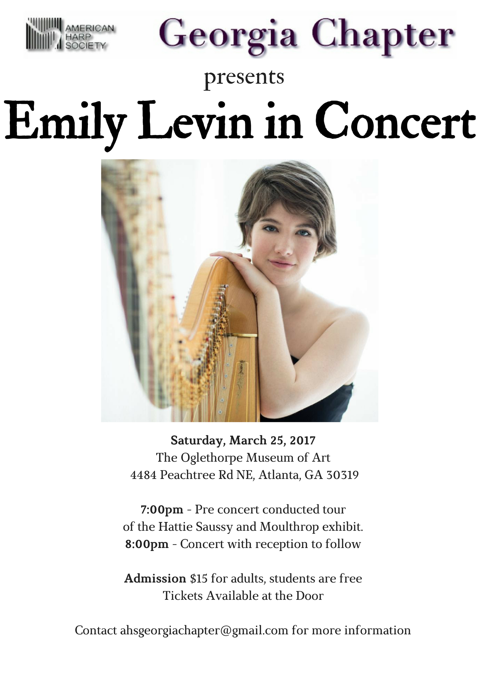 emily-levin-in-concert-march-25th-2017.png