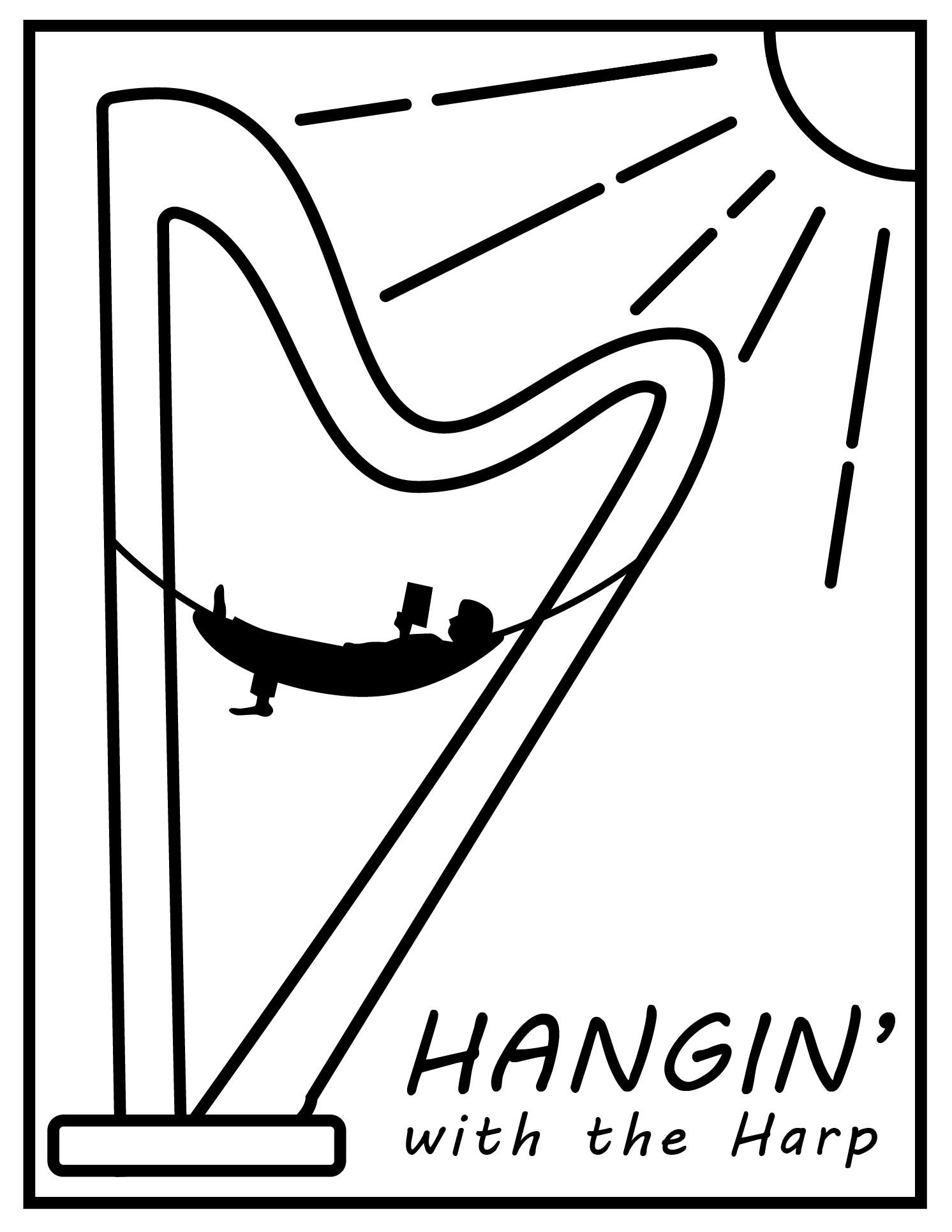 hangin-logo.jpg