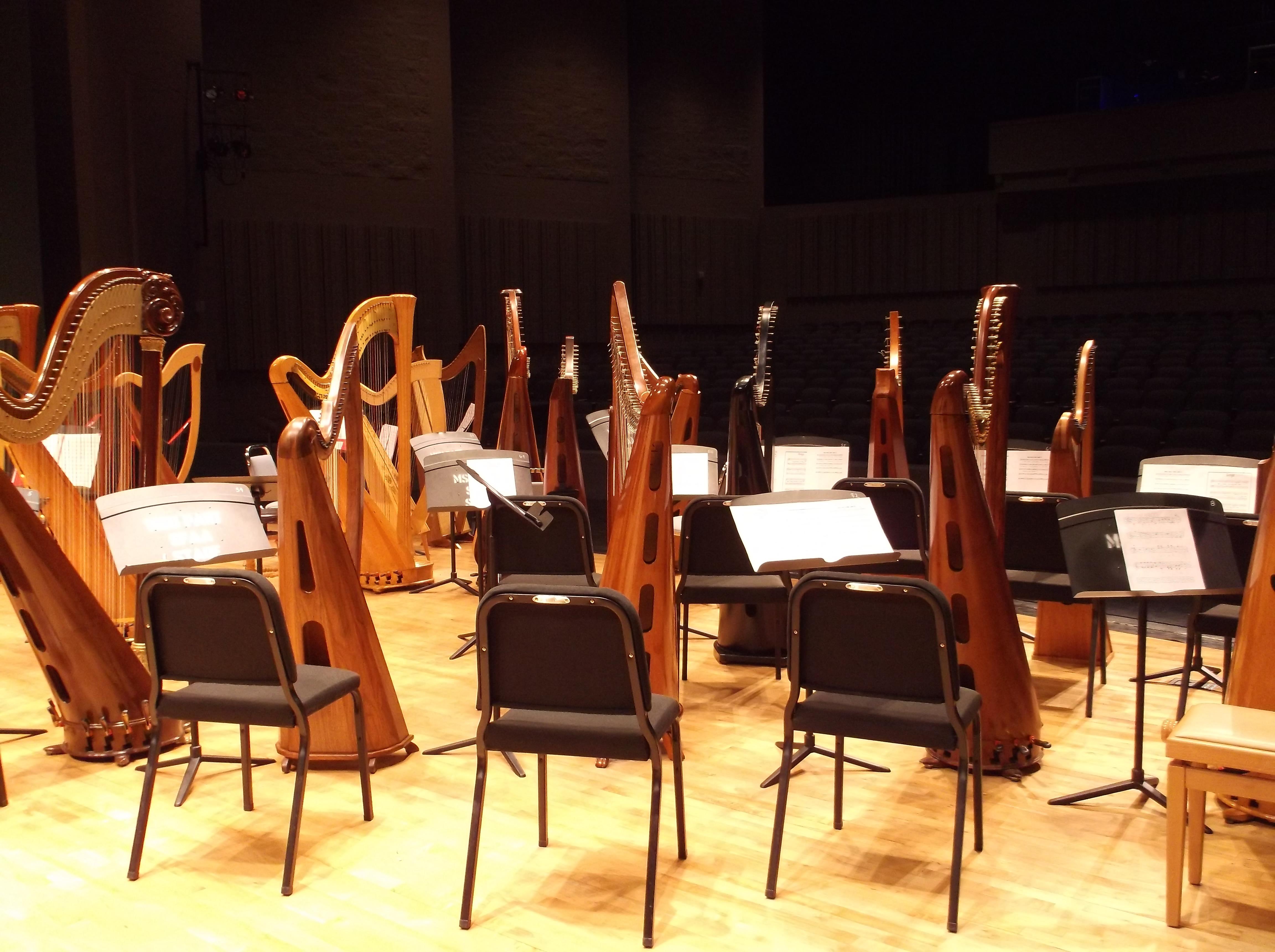 harp-forest-from-nancy-herington.jpg