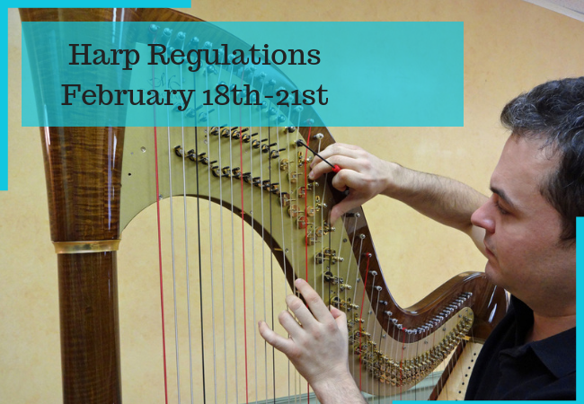 harp-regulations-feb-18-21.png