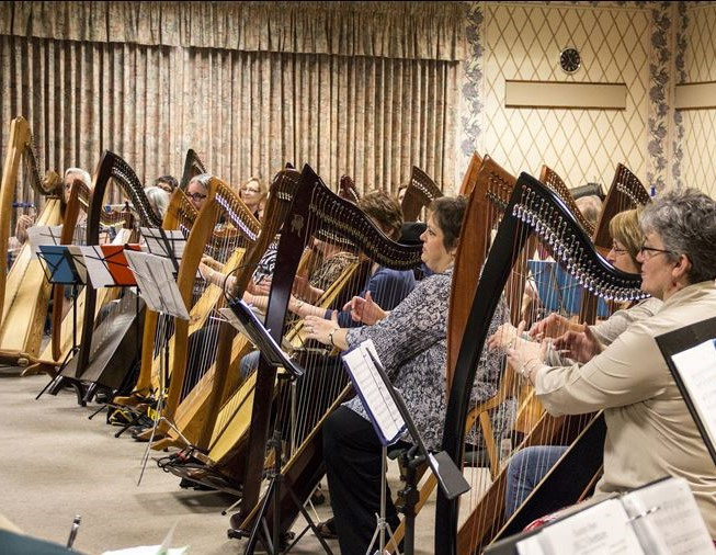 harpgathering3.jpg