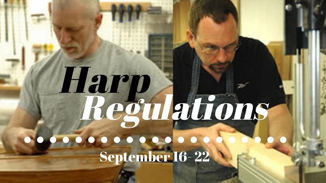 harpregulationsweb.png