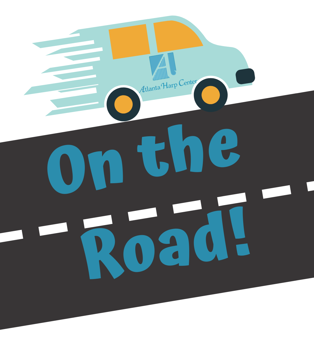 on-the-road-smalerl-no-ahs-logo-.png