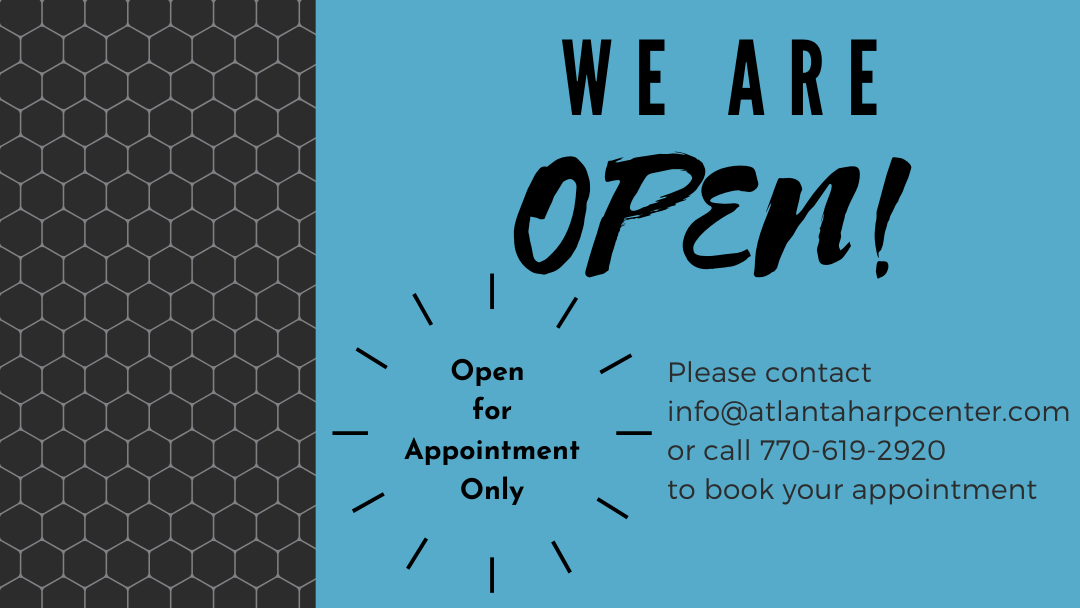 open-appointment.png