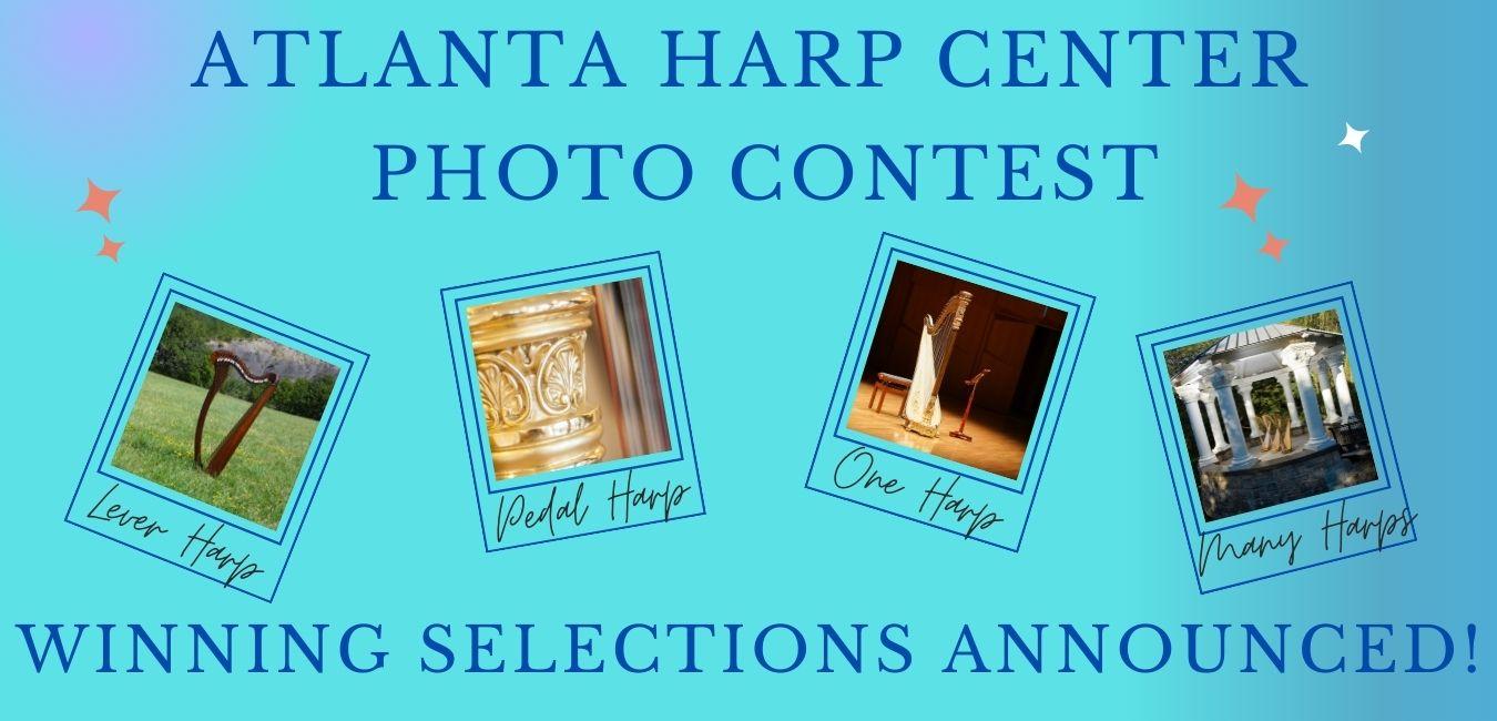 photo-contest-banner-1-.jpg