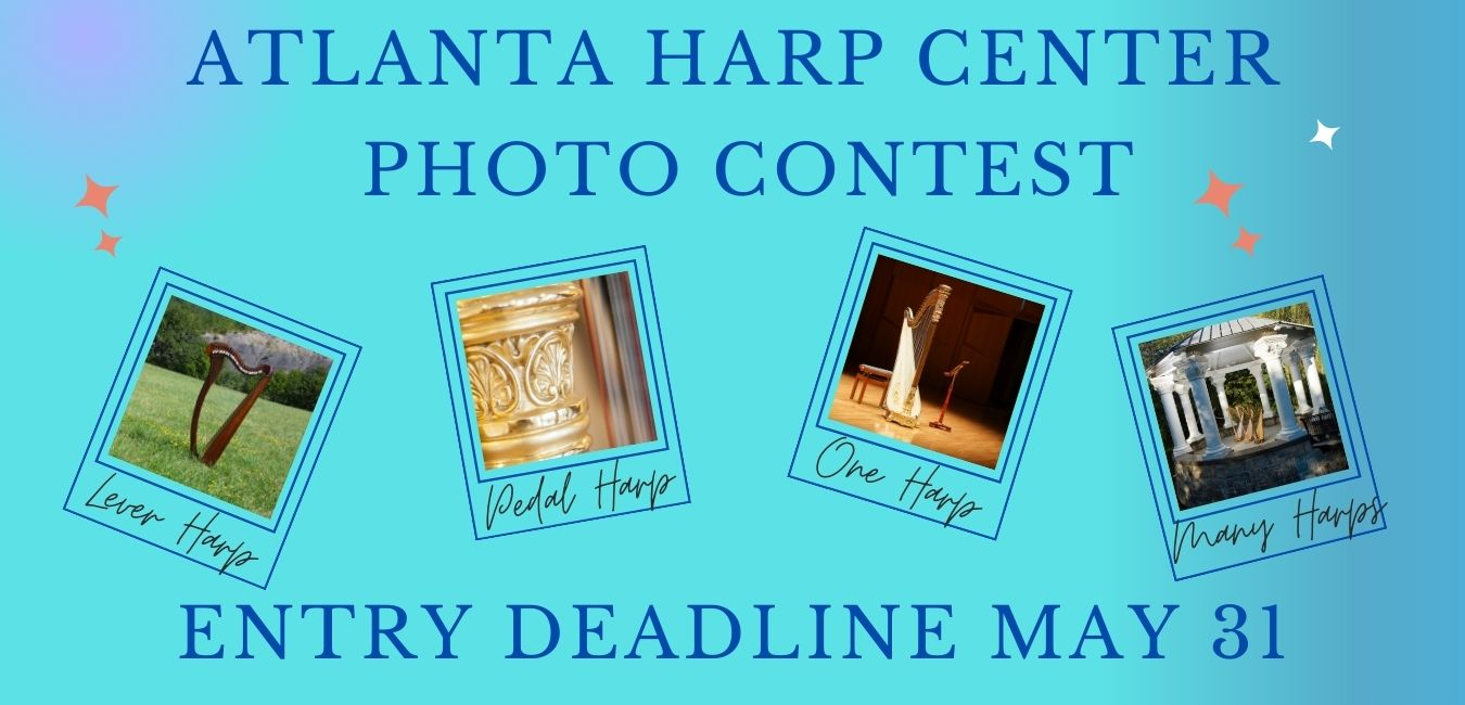 photo-contest-banner.jpg