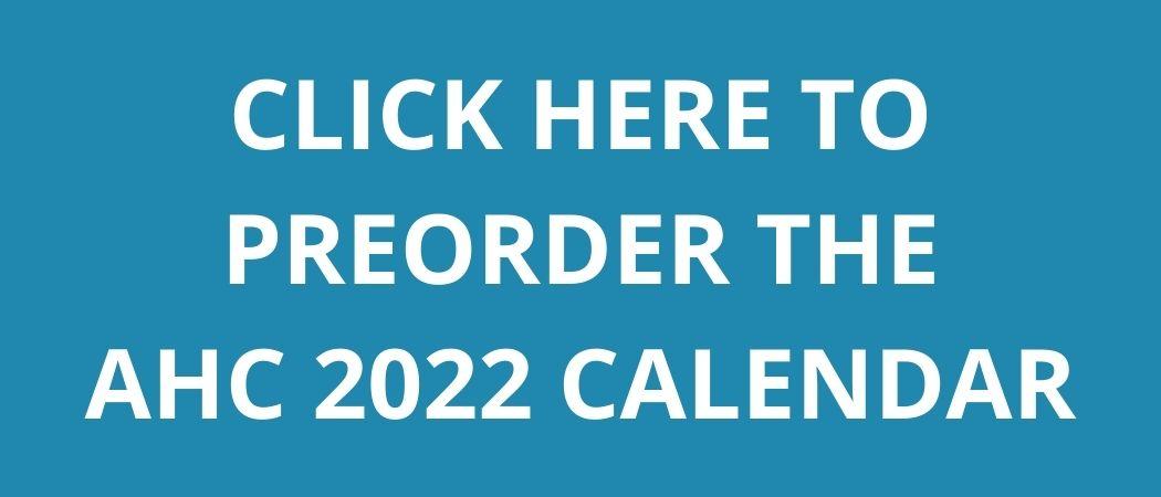 preorder-the-ahc-2022-calendar.jpg