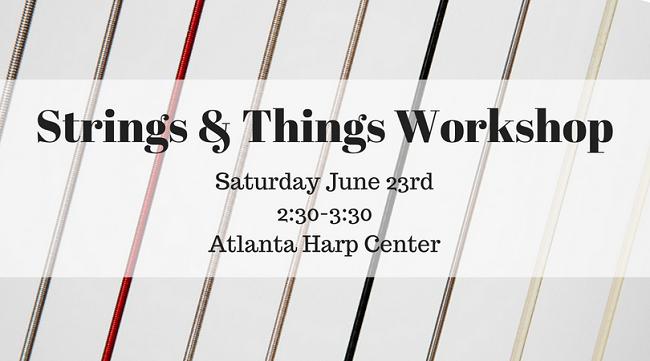 strings-things-workshop-long-1-2.png