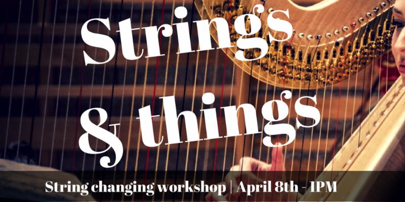 stringsandthings2.png