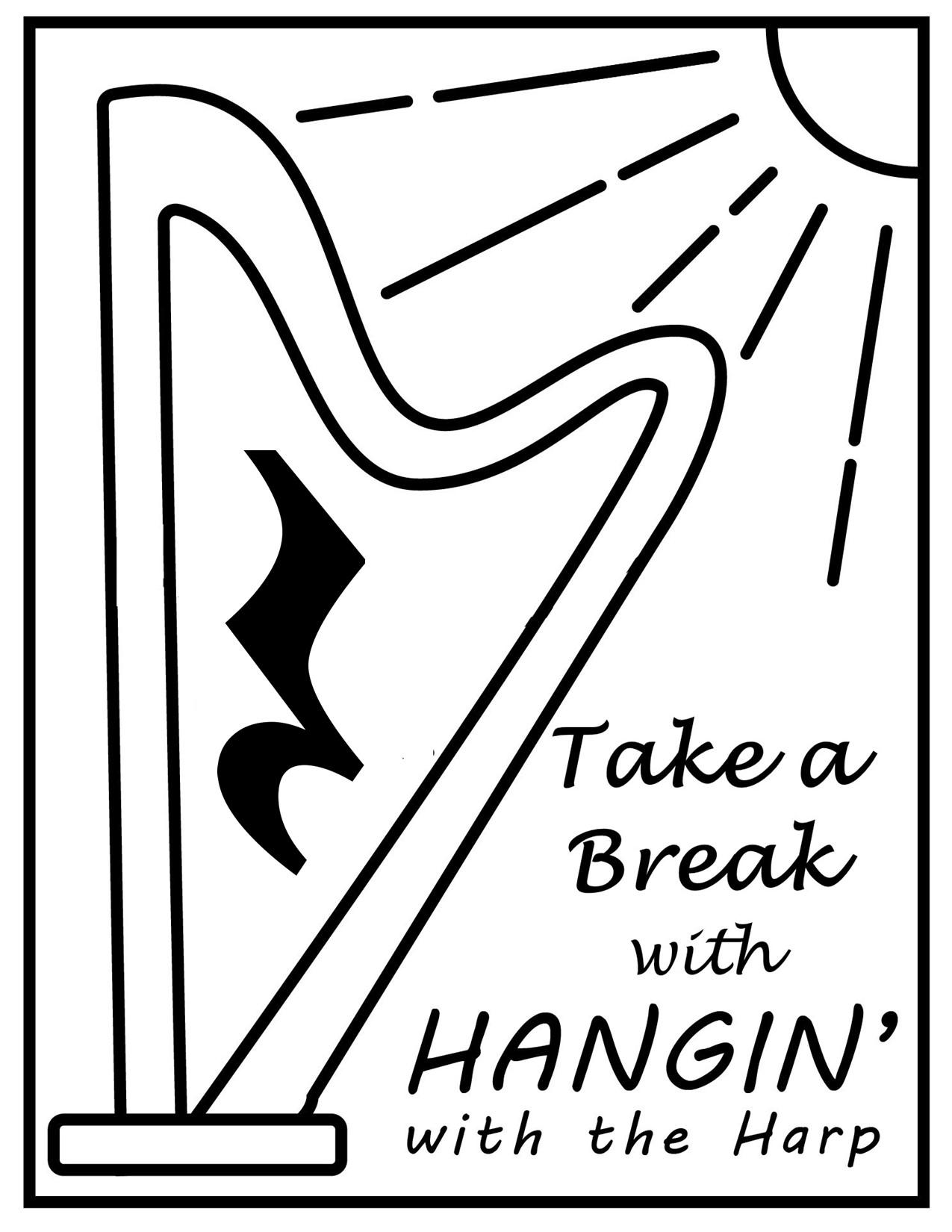 take-a-break-with-rest.jpg