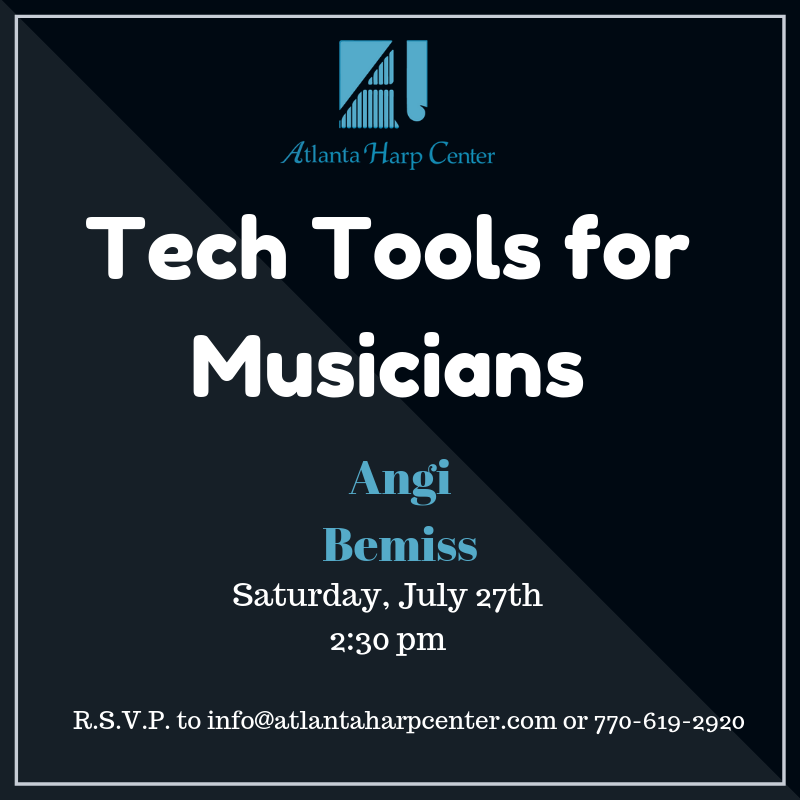 tech-tools-for-musicians-1-.png