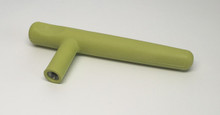 Tuning Key- Ergonomic (Chartreuse)