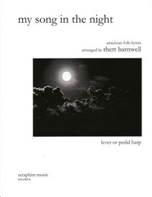 My Song in the Night - Barnwell