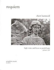 Requiem- Barnwell