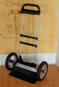 Harp Trolley