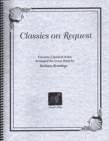 Classics on Request, Volume 1 by Barbara Brundage