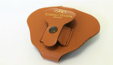Camac Tuning Key Holster
