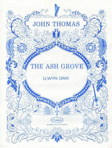 The Ash Grove by John Thomas