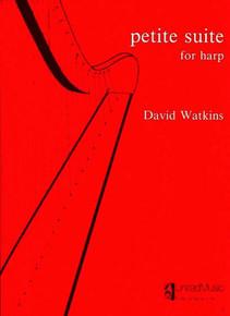 Petite Suite by David Watkins