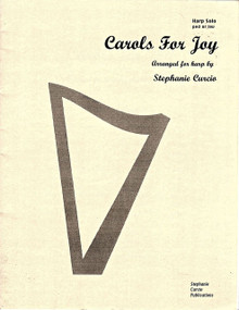 Carols for Joy