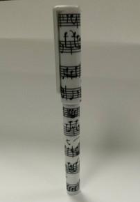 Musical Ballpoint Pen