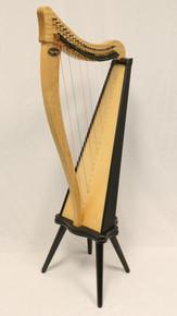 Dusty Strings Ravenna 26 (Consignment) #15401