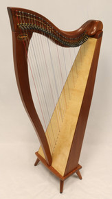 Dusty Strings Crescendo 34 (Consignment #16095)