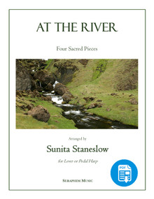 At the River by Sunita Staneslow - PDF Download