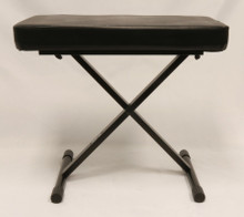 Deluxe X-Style Bench