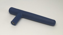 Tuning Key- Ergonomic (Cobalt Blue)